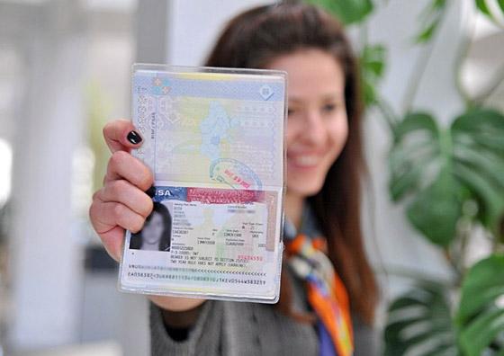 Виза в Австралию 2017 для россиян: нужна ли, получение самостоятельно