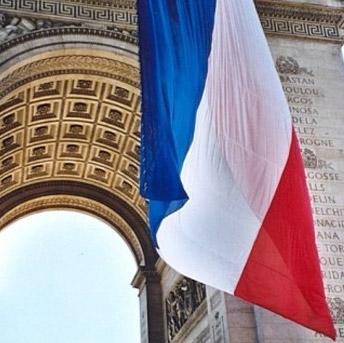 Виза во Францию для россиян самостоятельно