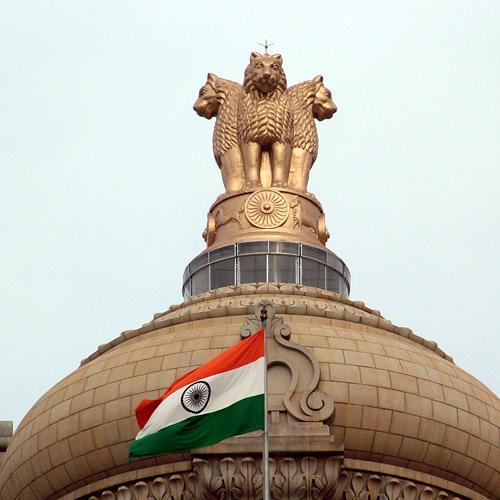 Виза в Индию для россиян: нужна ли, стоимость, оформление самостоятельно