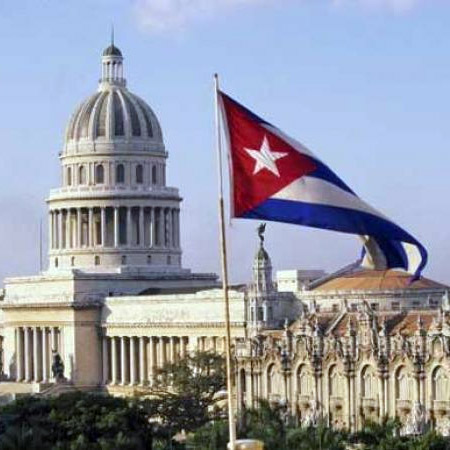 Виза на Кубу для россиян в 2017 году: нужна ли, стоимость