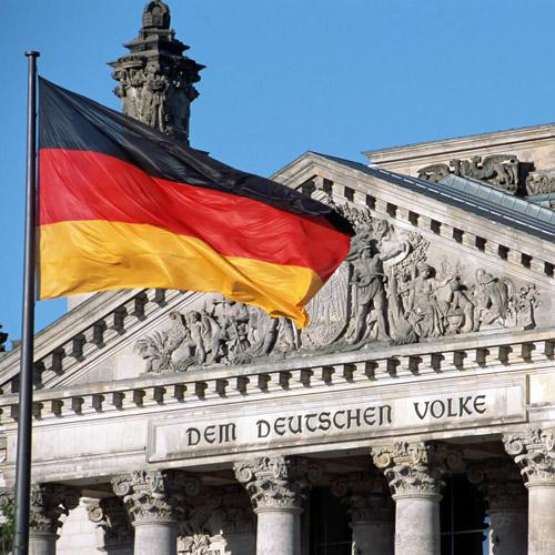 Виза в Германию 2017 для россиян: нужна ли, самостоятельно