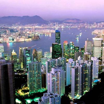 Виза в Гонконг в 2018 году для россиян: нужна ли, оформление