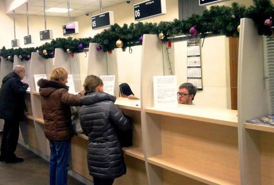 Виза в Корею для россиян 2017: нужна ли, оформление рабочей и долгосрочной