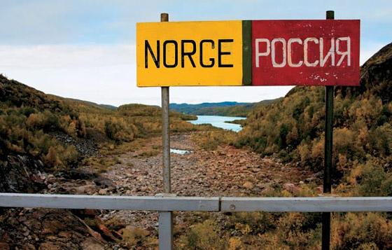 Виза в Норвегию для россиян в 2017 году: нужна ли, самостоятельно