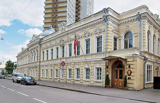 Виза в Норвегию для россиян в 2018 году: нужна ли, самостоятельно