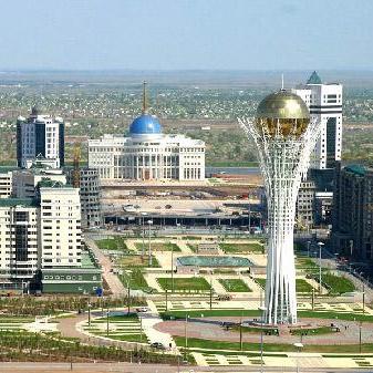 Казахстан для россиян: нужна ли виза, въезд, пребывание, регистрация
