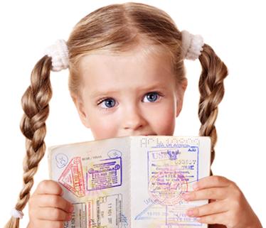 Виза в Непал для россиян в 2018 году: нужна ли, оформление