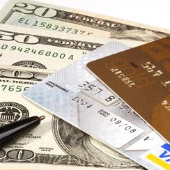 Справка для визы о доходах: с работы, из банка - образец 2017