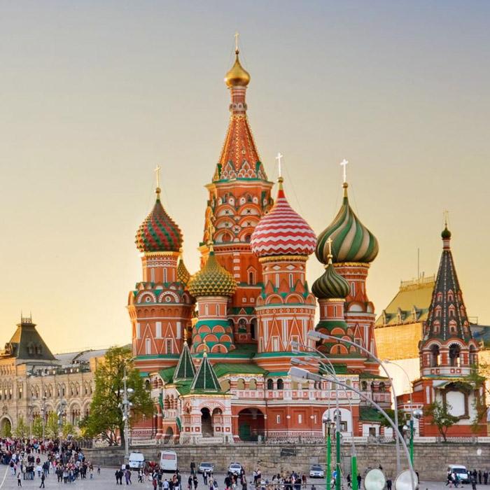 Россия: правила въезда, пребывания, прохождения таможни для граждан СНГ и дальнего зарубежья