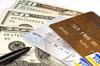 Оформляем справку о доходах для визы: с места трудоустройства и банка