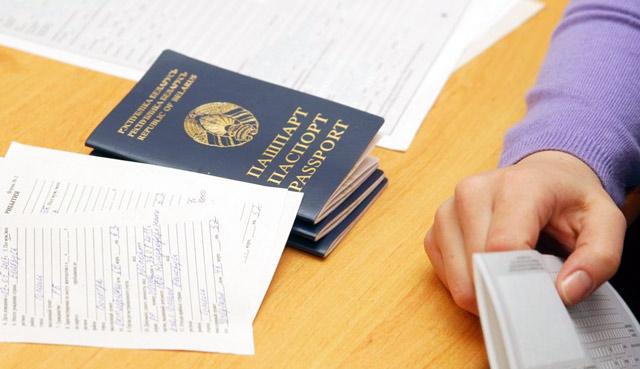 Сколько времени не нужно регистрироваться иностранцам в россии