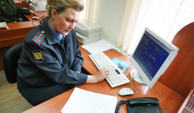Миграционная карта при въезде в Россию: образец, продление