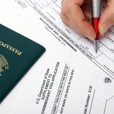 Нужно ли продлевать миграционную карту если есть действующая виза