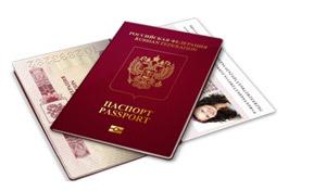 Азербайджан: въезд для россиян, нужна ли виза, поездка