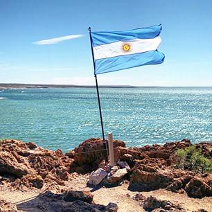 Виза в Аргентину для россиян : нужна ли, получение