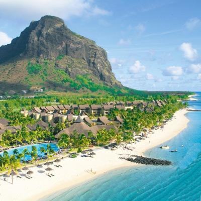 Виза на Маврикий для россиян 2017: нужна ли, въезд