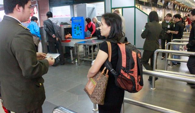 Виза в Лаос для россиян 2017: нужна ли, получение