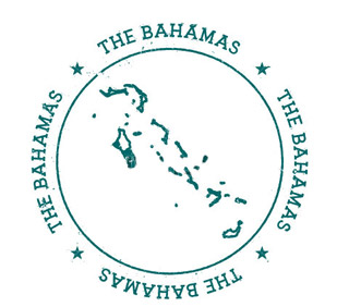 Виза на Багамы (Багамские острова) для россиян 2017, нужна ли