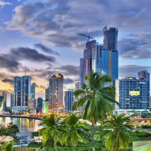 Виза в Панаму для россиян: нужна ли, въезд
