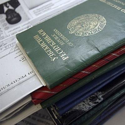 Квоты на иностранных граждан, рабочих, мигрантов в РФ