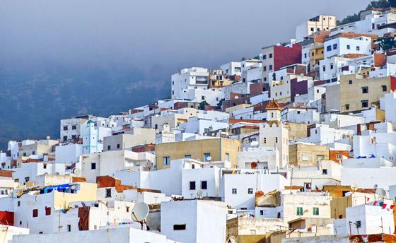 Изображение - Виза в марокко 4684864684