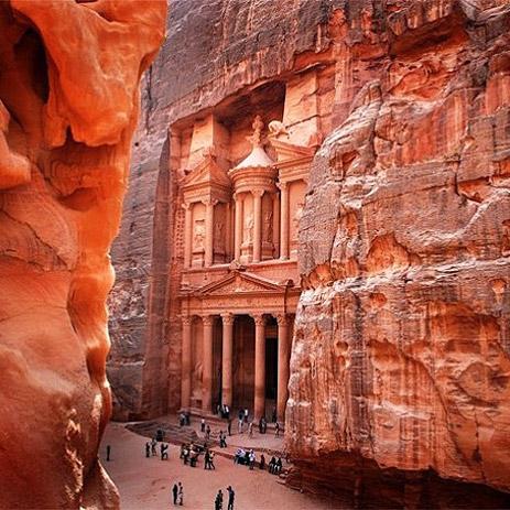 Изображение - Виза в иорданию 546686481