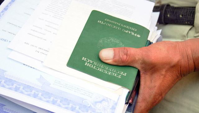 Изображение - Разрешение на работу для иностранных граждан 546846848648