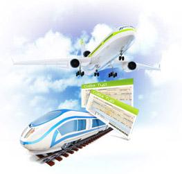 Изображение - При замене паспорта дают ли справку 475389475983748957389457893